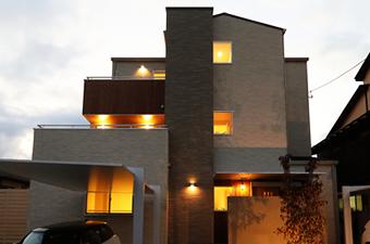 家を建てるときのリスクについてよく知っておきましょう