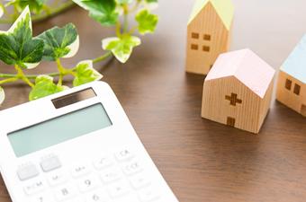 毎月支払っている家賃はどれくらいですか?