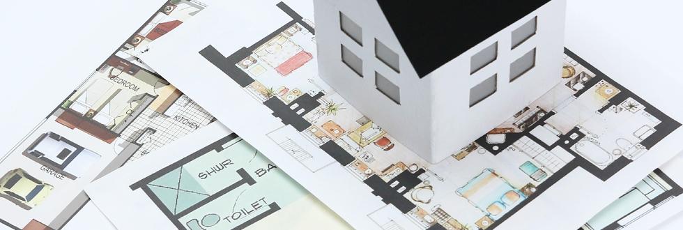 あなたが思い描く家が建てられないリスクを解消する