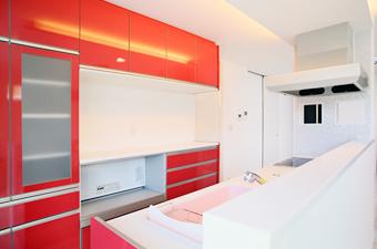 デザイナーズ住宅は遠い夢ではありません!
