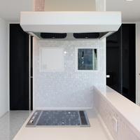 おしゃれな外観×開放的な内装のお家のサムネイル