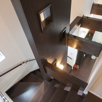 Y様邸 福岡県行橋市 軸組パネル工法なので地震に強い住宅ですのサムネイル